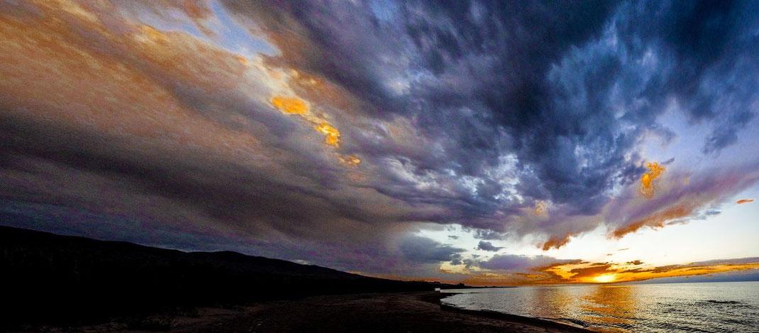 #Issyk-Kul lake  #Yssykköl