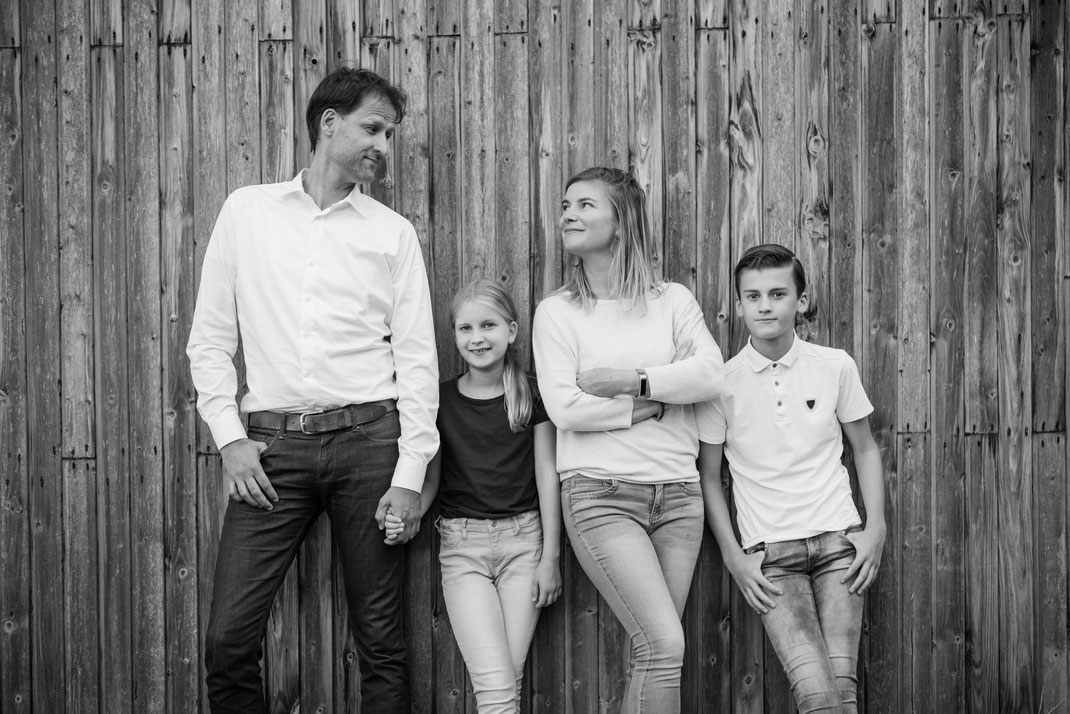familiefotoshoot Eersel