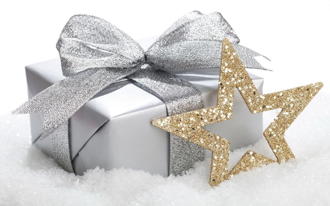 spaterra, салон красоты реутов, подарочные сертификаты, что подарить на новый год, новогодний подарок, спа сертификат, подарочная карта, лучший подарок, подарочный сертификат