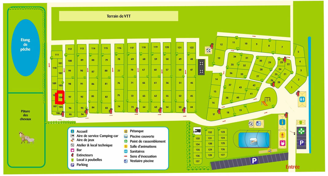 Vente-mobil-home-neuf-crotoy-quend-marquenterre-baie-somme-saint-valery-sur-somme-rapidhome-irm-ridorev