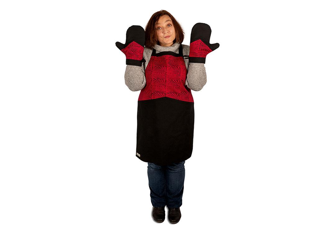 Handschuhe kaufen