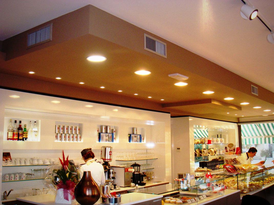 Pompa Di Calore Per Bagno condizionatore canalizzato:prezzi,manutenzione vantaggi e