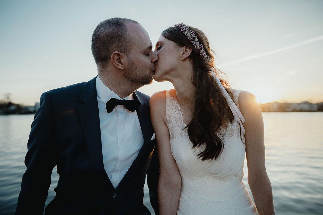 Remindfilms Hochzeitsreportagen Berlin