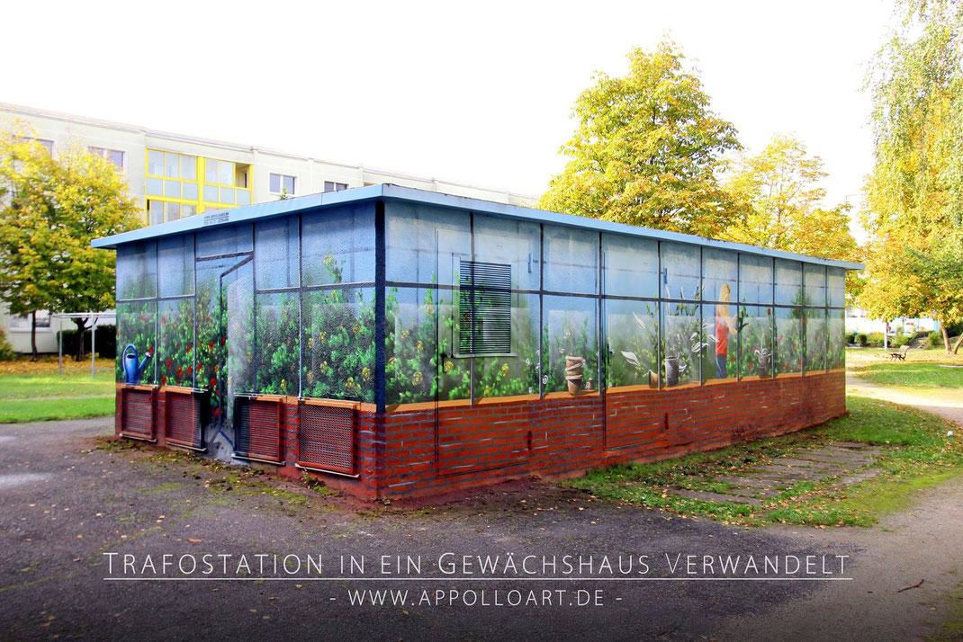 Bernau wannsee Eberswalde wohnungsbau wohnungsbaugenossenschaft Hausverwaltung Fassadenachitektur Planer