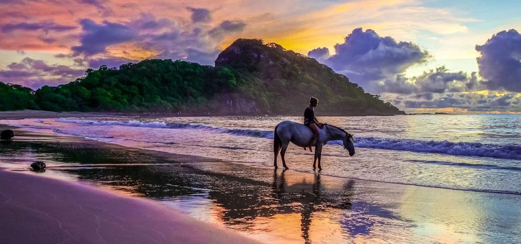 Nicaragua Reise, Reisen in Nicaragua, Nicaragua Reise buchen