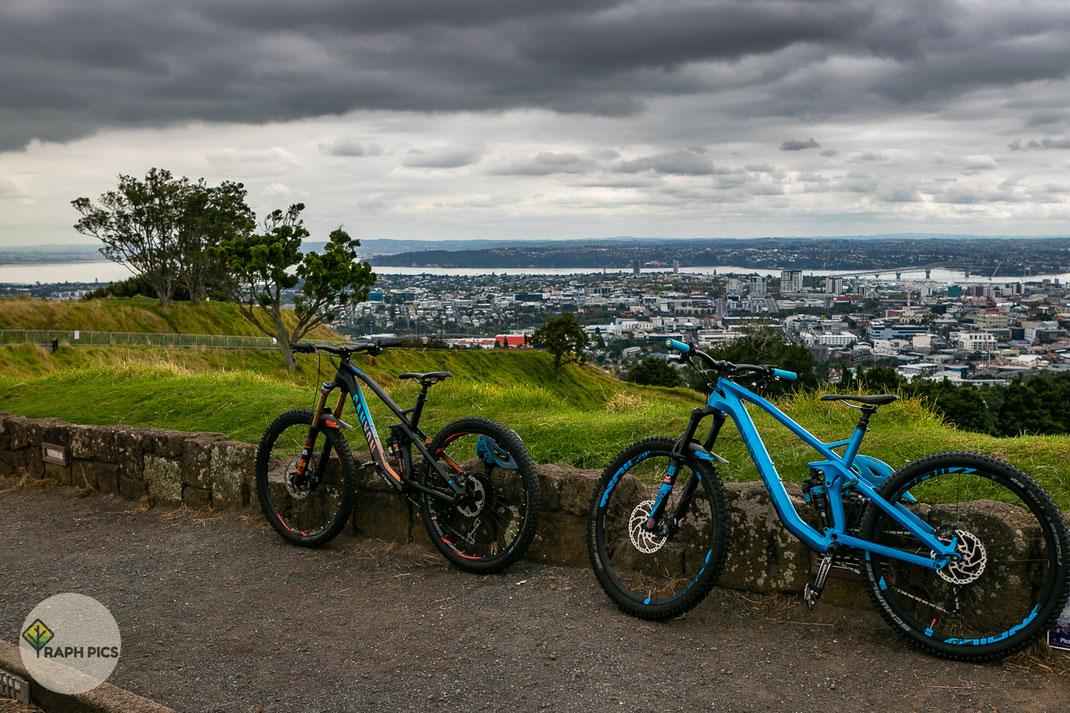 Neuseeland MT Eden2