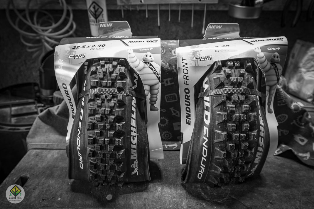 RaphPics Michelin Wild Enduro 3