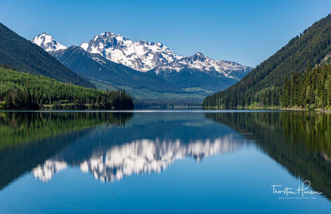 """Mit dem Reiseleiter Thorsten Hansen in British Columbia Vancouver - aufgrund ihrer Lage, eine der schönsten Städte der Welt mit sehr interessanten Museen Einzigartiges """"Killer Whale Watching"""" in Victoria auf Vancouver Island oder von Vancouver aus Ein Mus"""