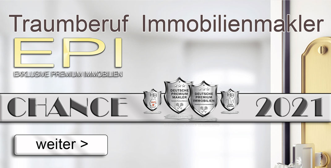 150 REGENSBURG STELLENANGEBOTE IMMOBILIENMAKLER JOBANGEBOTE MAKLER IMMOBILIEN FRANCHISE MAKLER FRANCHISING