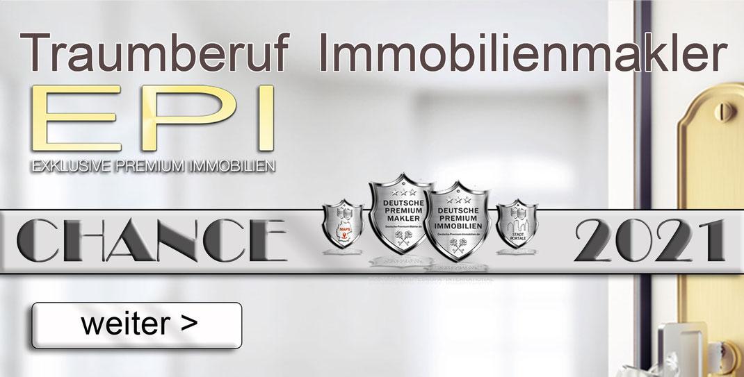 150B REGENSBURG STELLENANGEBOTE IMMOBILIENMAKLER JOBANGEBOTE MAKLER IMMOBILIEN FRANCHISE MAKLER FRANCHISING