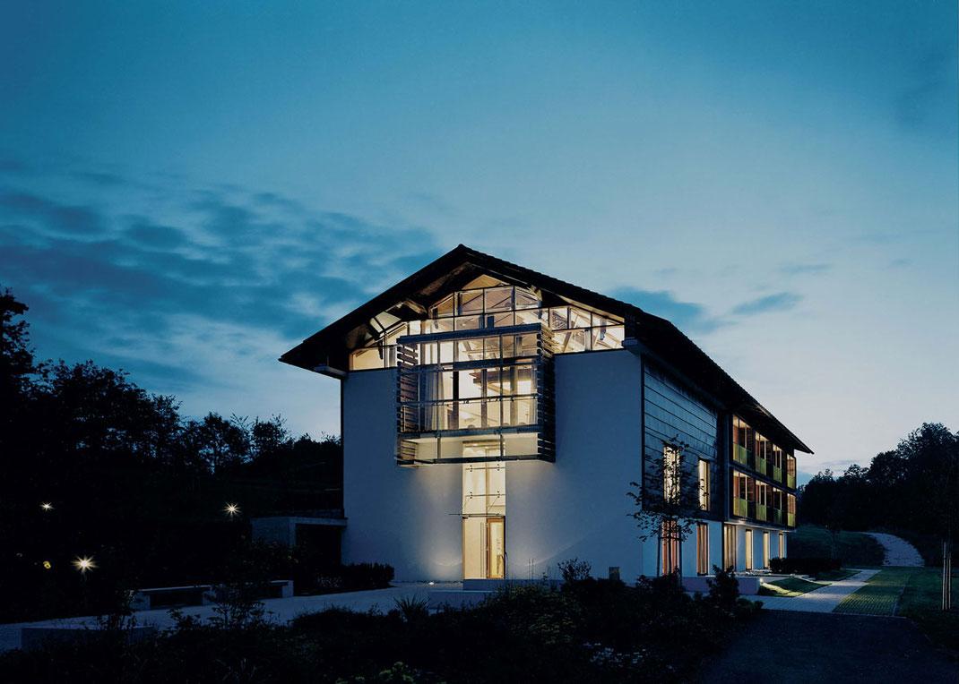 Design Architektur, Hotel, Architektur von Stephan Maria Lang