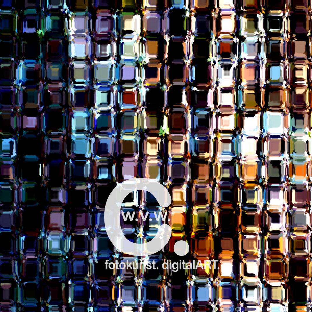Fotokunst, limitierte Fotokunst kaufen, Kunstsammlung, Caro von Wolmar, artphoto, carokunst, Wiesbaden, Alu, Galerie, künstlerische Fotografie, Lennart Nilssson, Kunstakademie Düsseldorf
