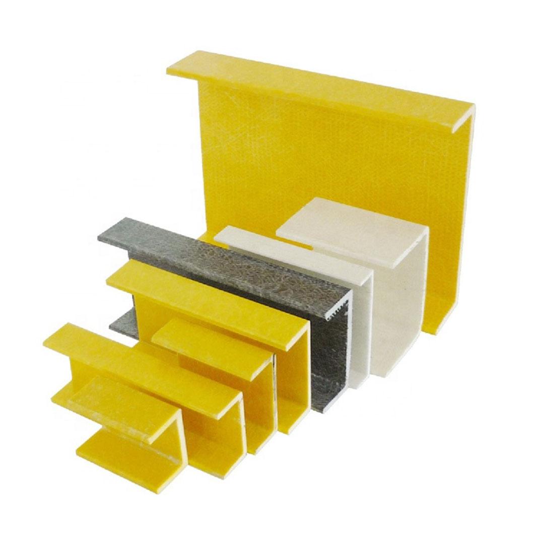 Proceso de Mecanizado para fabricar FRP plásticos reforzados por fibras