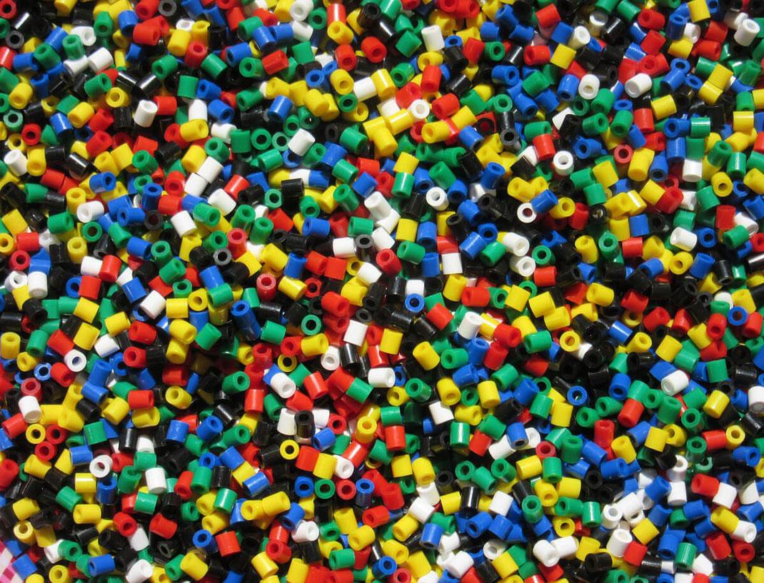 Metodo de Inyeccion de FRP en Mexico Plasticos Reforzados por Fibra