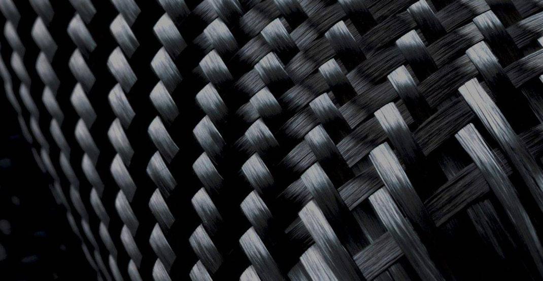 Materiales compuestos de matriz termoplástica