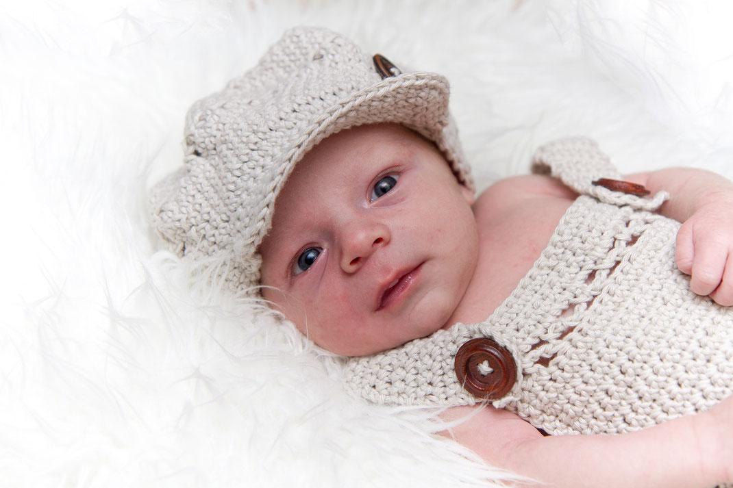 Babyshooting, Newbornshooting Erding, Newbornshooting Freising,