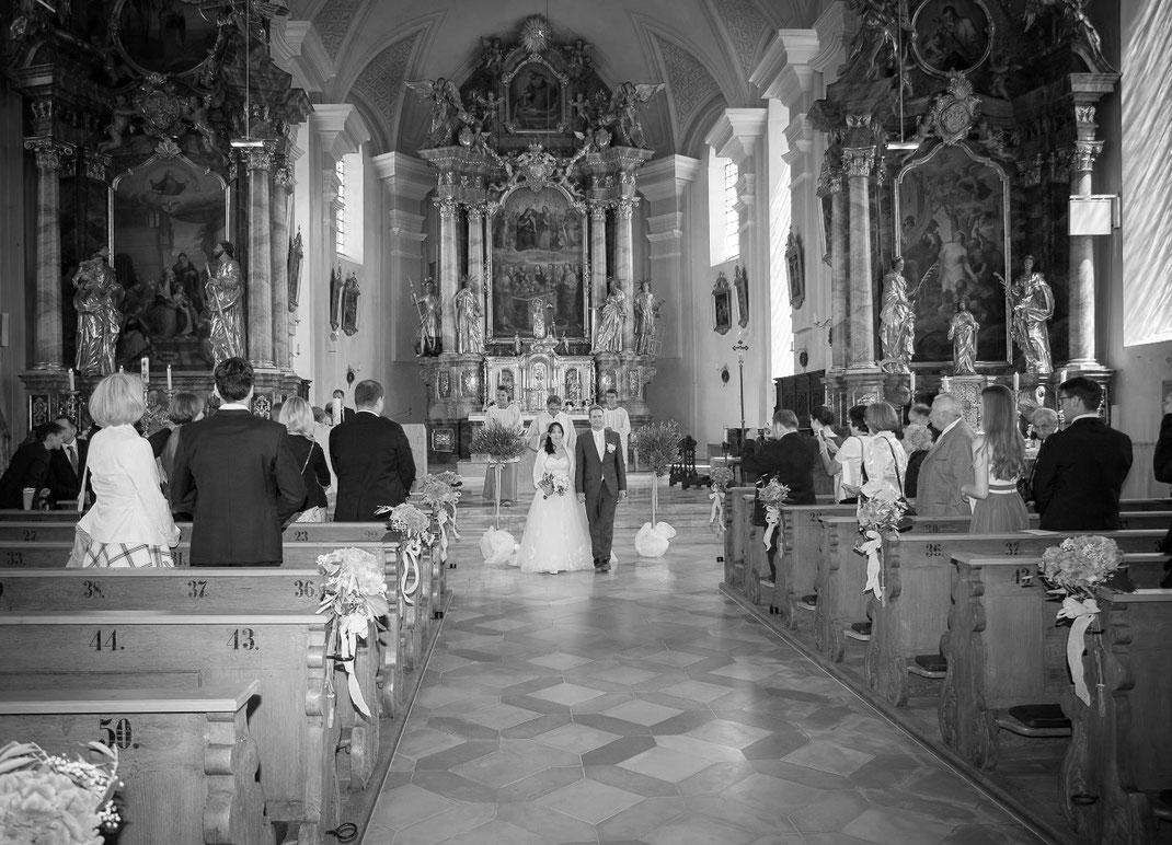 Hochzeitsfotografie Weddingshooting Erding Freising Landshut Moosburg München Hochzeit Shooting Fotograf