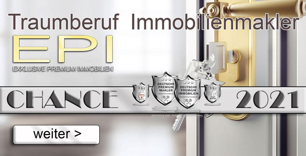 124A STELLENANGEBOTE IMMOBILIENMAKLER HANAU JOBANGEBOTE MAKLER IMMOBILIEN FRANCHISE IMMOBILIENFRANCHISE FRANCHISE MAKLER FRANCHISE FRANCHISING