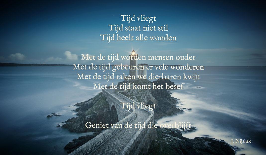Citaten Tijd Gym : Gedicht tijd bijzondere gedichten en citaten