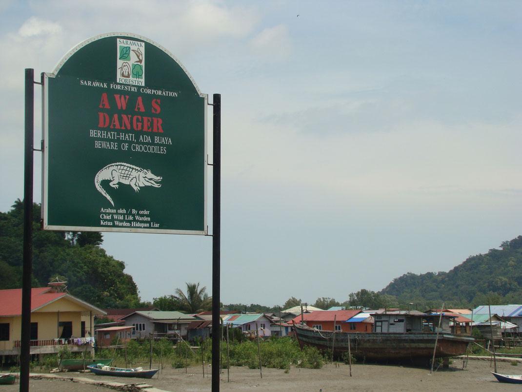 Sarawak site de rencontre