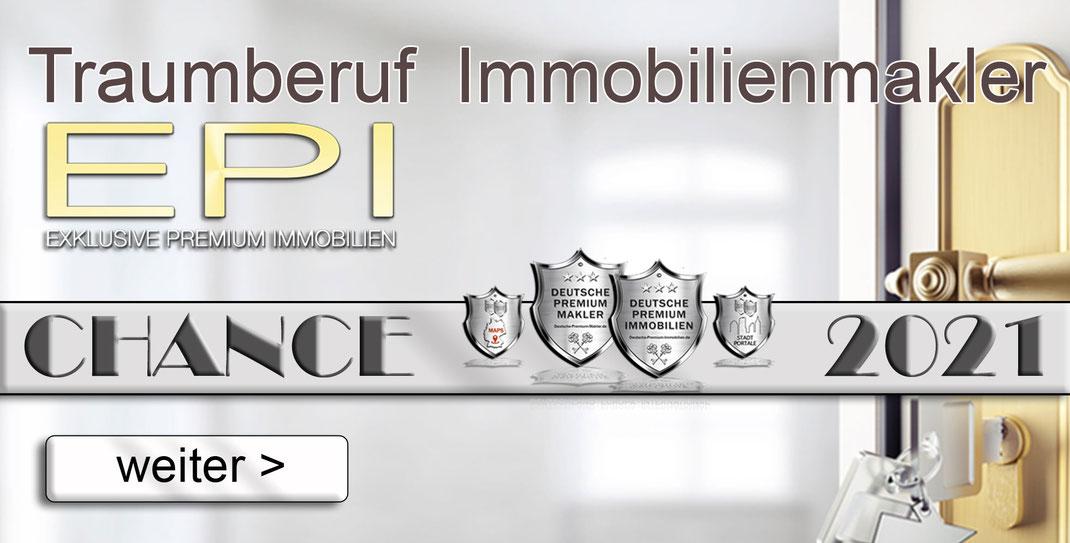 146B NEUBRANDENBURG STELLENANGEBOTE IMMOBILIENMAKLER JOBANGEBOTE MAKLER IMMOBILIEN FRANCHISE MAKLER FRANCHISING