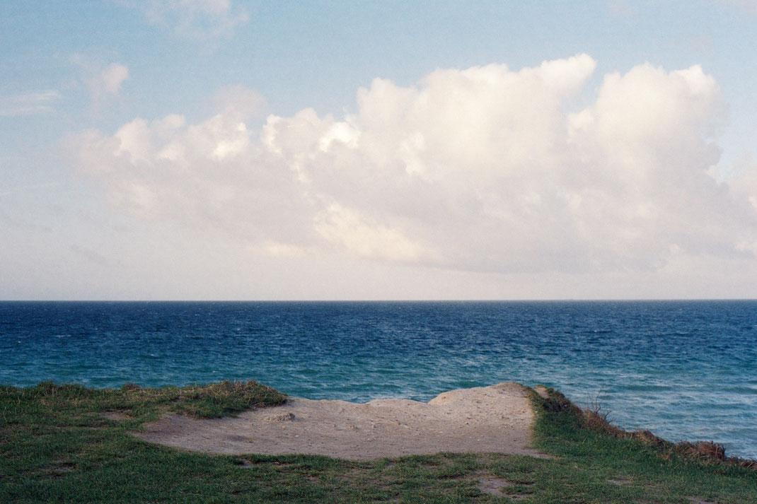 Ostsee, Baltic Sea, moderne, Fotokunst, abstract, seascape, abstrakt, Meer, Meerblick, Kunst, sunset, Sonnenuntergang, beach, Fine Art, Fotografie, photography, wall art, Holger Nimtz, impressionistisch, Impressionismus, Wandbild, malerisch,