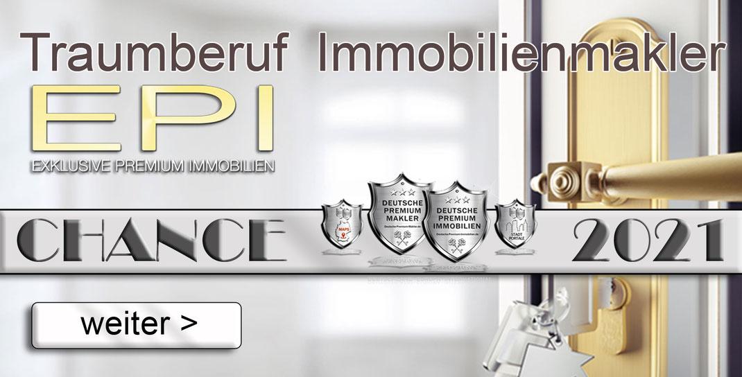 130B JOBANGEBOTE MAKLER STELLENANGEBOTE IMMOBILIENMAKLER KIEL IMMOBILIEN FRANCHISE IMMOBILIENFRANCHISE FRANCHISE MAKLER FRANCHISE FRANCHISING