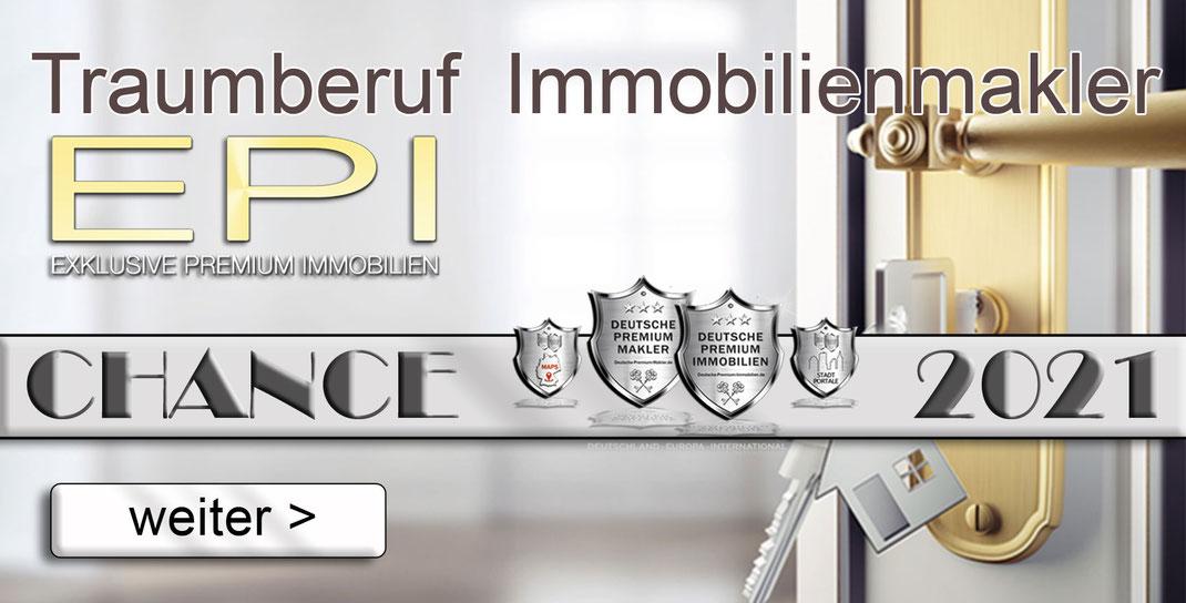 127A STELLENANGEBOTE IMMOBILIENMAKLER INGOLSTADT JOBANGEBOTE MAKLER IMMOBILIEN FRANCHISE IMMOBILIENFRANCHISE FRANCHISE MAKLER FRANCHISE FRANCHISING