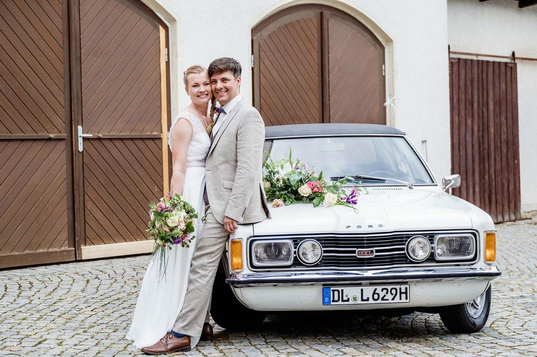 Hochzeitsfotografie, Fotografie Diana Krüger, Hochzeitsfotografin, Sachsen, Chemnitz, Zwickau, Brautpaarfotos, Brautpaarfotos, Hochzeitsreportagen, Hochzeitsfotograf, Fotostudio Hohenstein-Ernstthal,
