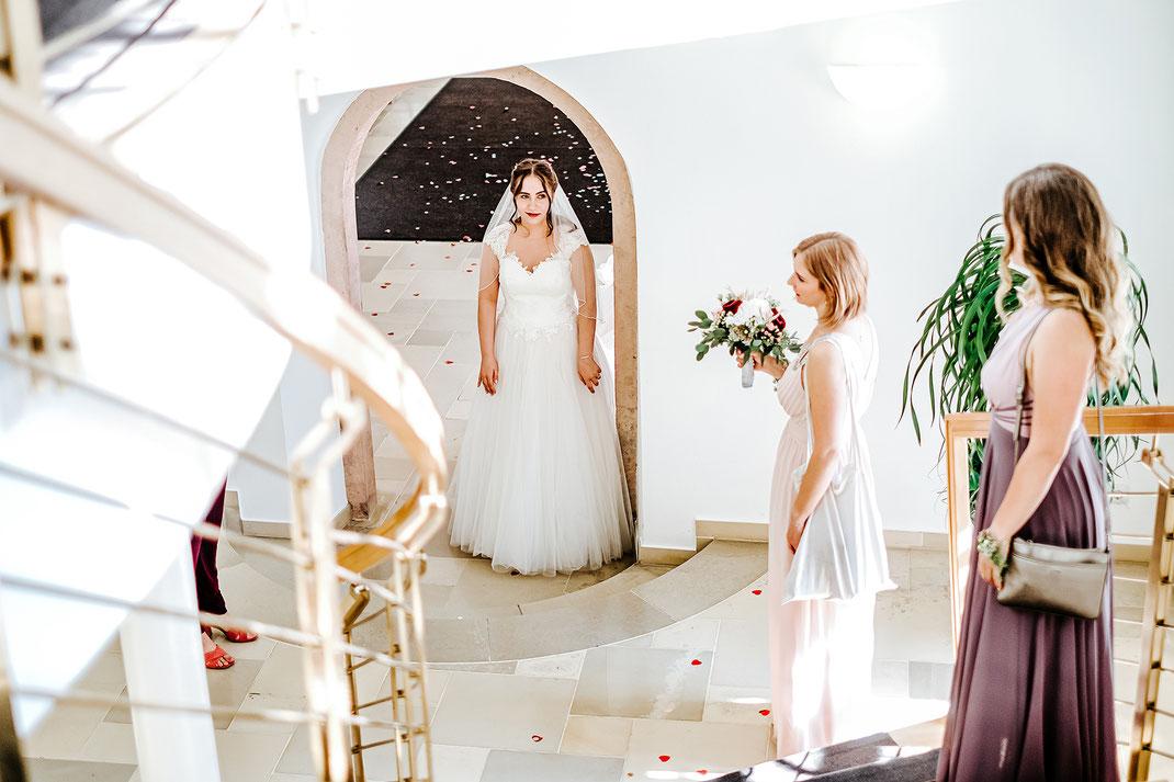 Brautpaarshooting, Hochzeitsfotos, Chemnitz, Schönherrfabrik, Hochzeitsreportage, Fotografie Diana Krüger, www.kruegerfotos.de, Hochzeitsfotograf, Fotograf Sachsen, Fotograf Zwickau, Fotograf Chemnitz