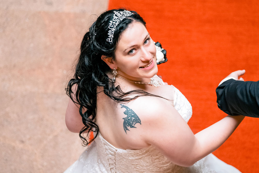 Hochzeitsfotos, Brautpaarshooting, Schloss Waldenburg, Hochzeitsreportage, Fotografie Diana Krüger, www.kruegerfotos.de, Hochzeitsfotografie, Fotograf sachsen, Hocjzeitsfotograf Chmenitz, Fotograf Zwickau