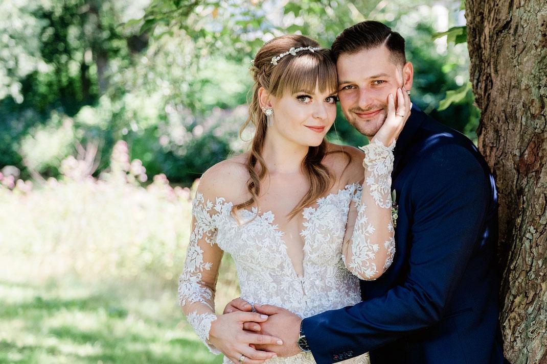 Hochzeitsfotos, Brautpaarshooting, Hochzeitsreportage, www.kruegerfotos.de, Fotografie Diana Krüger, Hochzeit Burg Stein, Fotografin Sachsen, Heiraten in Sachsen,