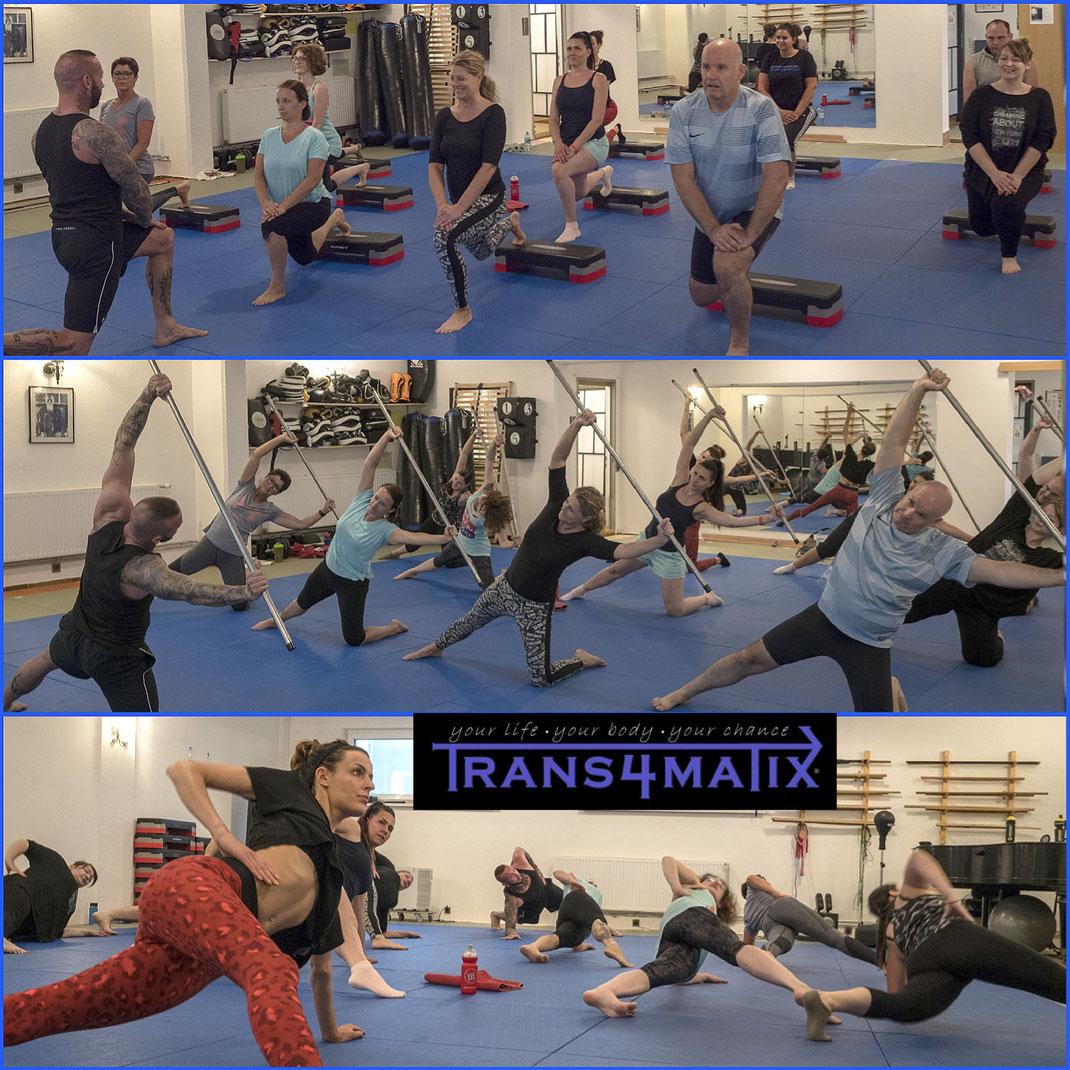 Bewegung Fitness  Body Abnehmen Gesundheit Körperfett Fettreduktion Fettverbrennung Training