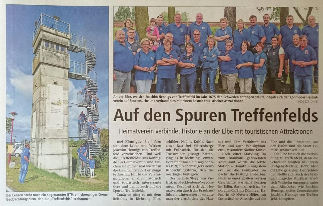 Altmark-Zeitung vom 18.08.2016
