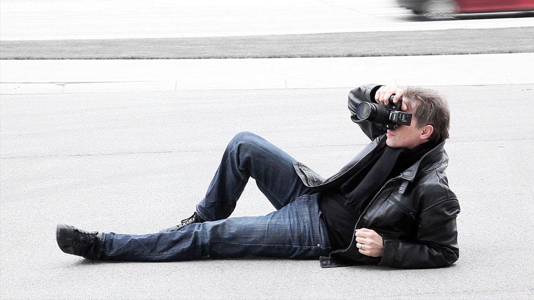 Martin Boelt Photography Tegernsee.