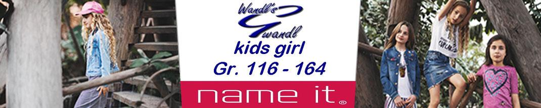 name it kids girl