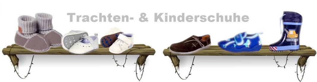 schuhe-kinder
