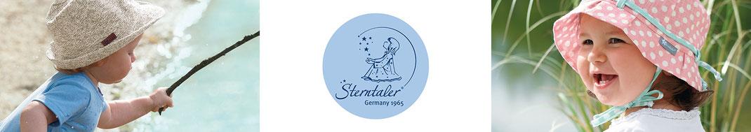 Sterntaler-Kopfbedeckungen-wandls-gwandl