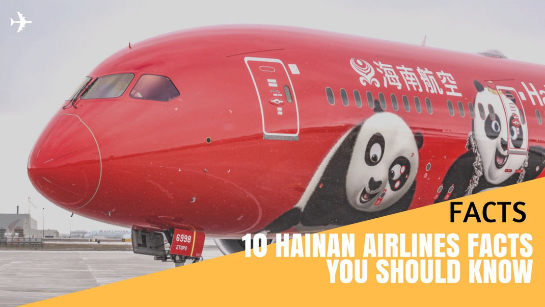 HAINAN AIRLINES TO LAUNCH SHENZHEN-CAIRNS ROUTE ON DECEMBER 19