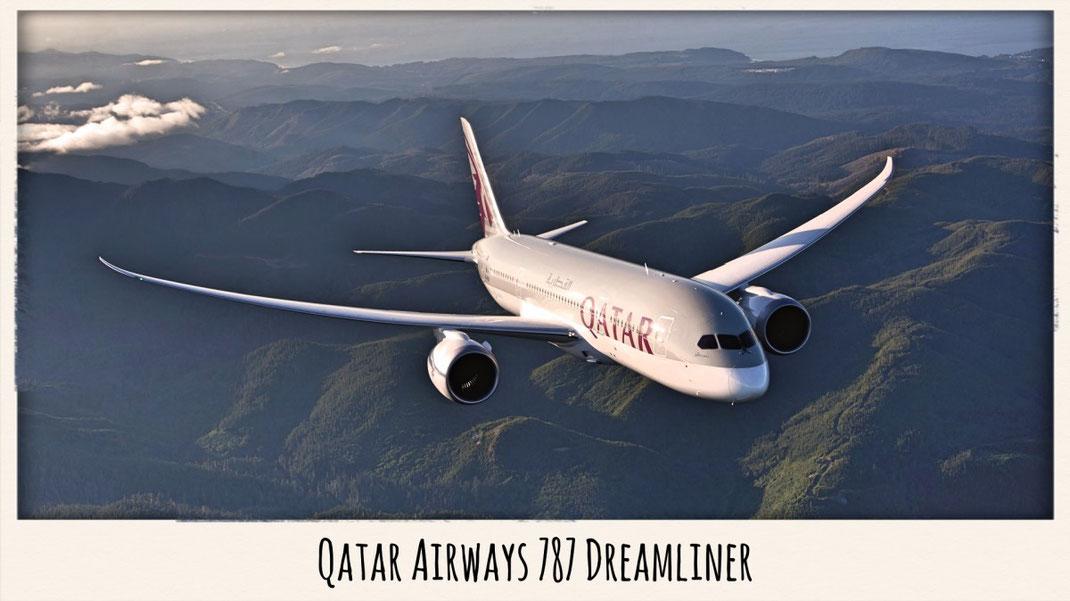 Qatar787dreamliner
