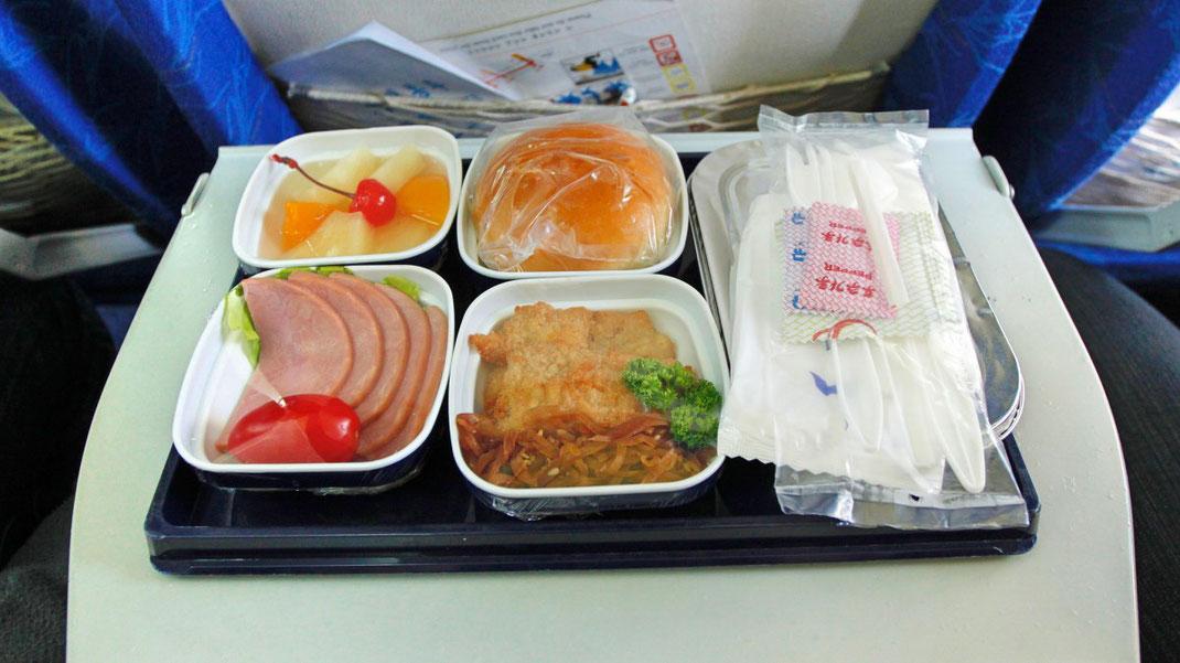 air koryo burger