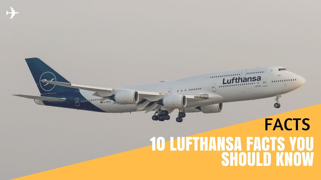 lufthansa 747 take off