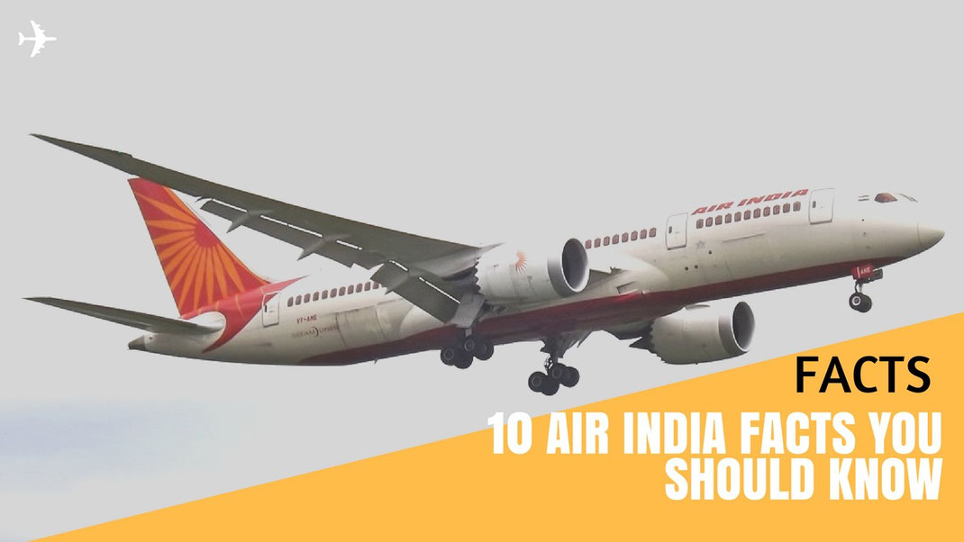 air india essay Air india domestic fares and penalties at a glance flight status you are visiting a travel partner of wwwairindiain this website is owned and operated by a third party and not under the control of air.