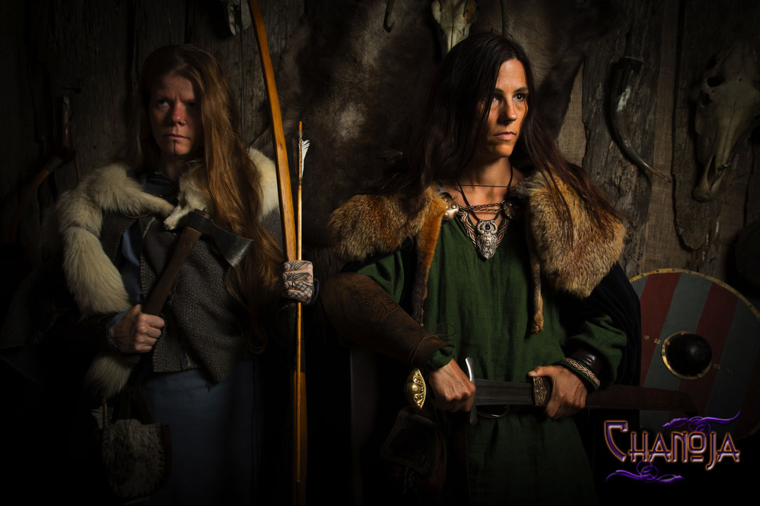 My personal Pan Pendant in the perfect setting! Awaken your Inner Viking at Mink Photo Studio in Reykjavik, Iceland!