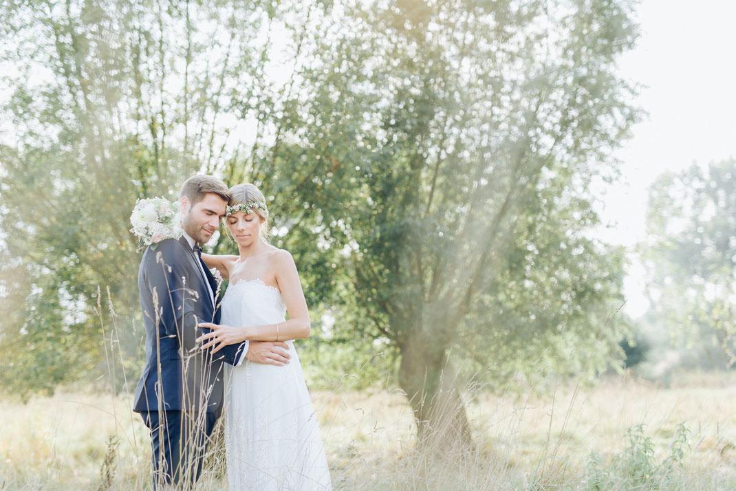 Hochzeitsfotograf Bielefeld Jonas Müller