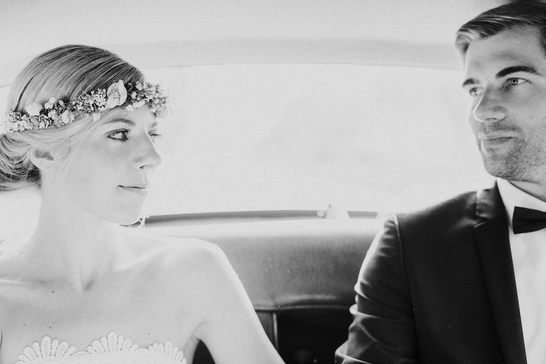 Hochzeitsfotografie Hof Steffen