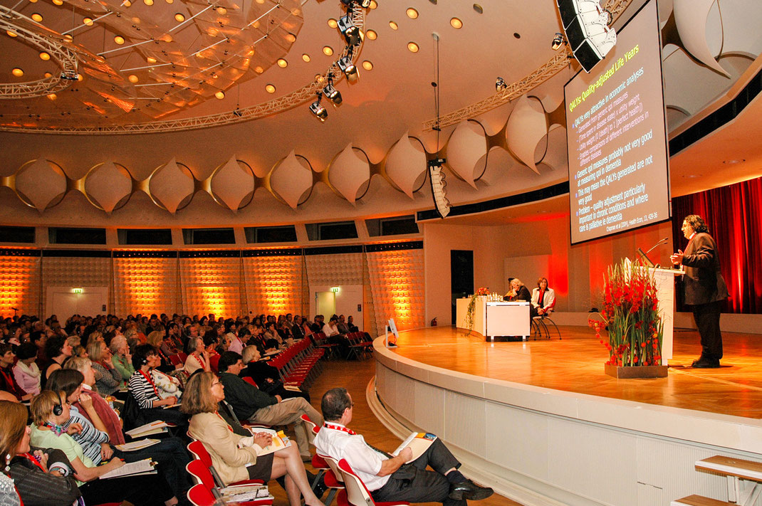 alzheimers disease international, kongress, berlin