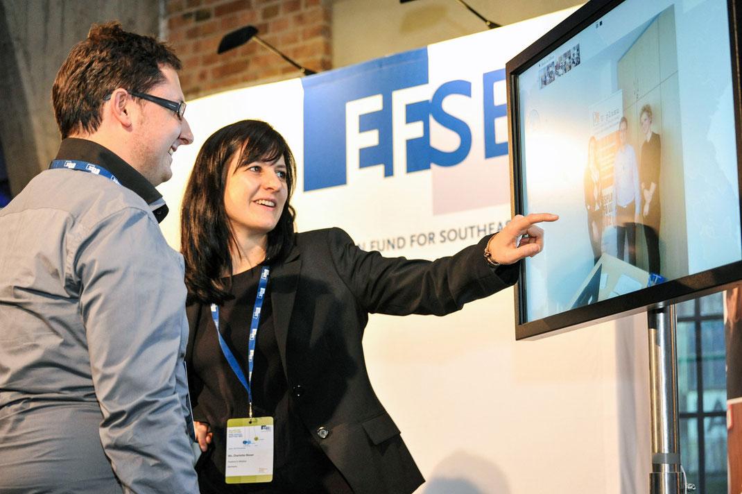 efse annual meeting 2015