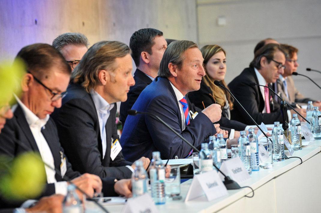 deutscher immobilien kongress 2016, andreas ibel