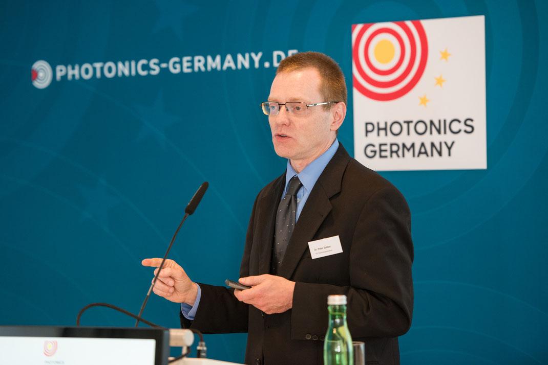 global mbb forum, 2011